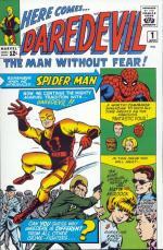 Zap-Kapow Comics | Trending Comic Books